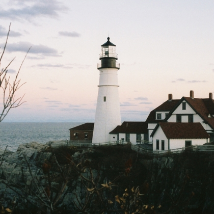 portland_head_light (7)